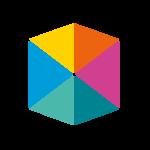 WebExpo logo