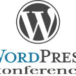 WordPress konference