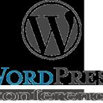 WordPress konference